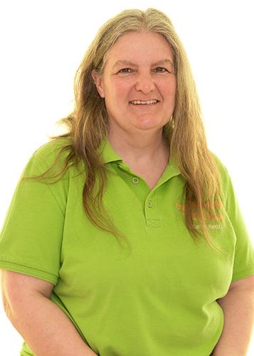 Marion Renz