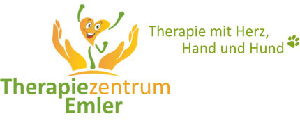 Therapiezentrum Emler