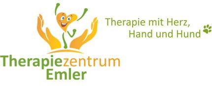 Therapiezentrum Emler