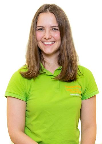 Jelena Heintz