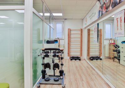 Therapiezentrum Emler - Physiotherapie 11