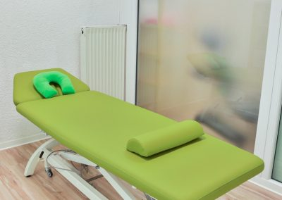 Therapiezentrum Emler - Physiotherapie 19