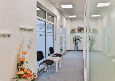 Therapiezentrum Emler - Physiotherapie 5